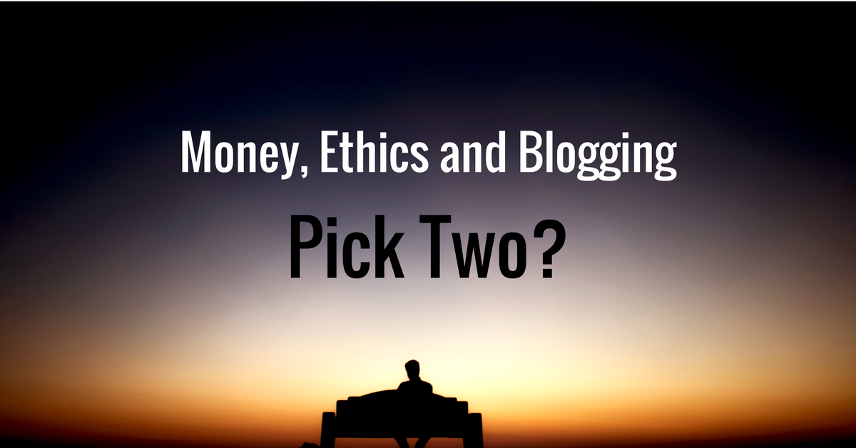 money-ethics-blogging